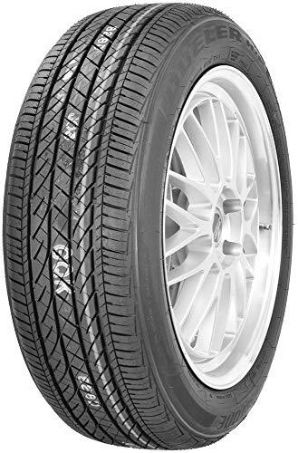 Bridgestone Dueler H/P Sport AS All-Season Radial Tire