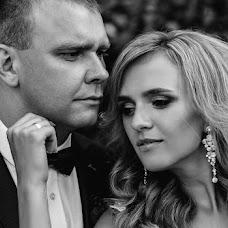 Wedding photographer Marina Fedorenko (MFedorenko). Photo of 12.08.2016