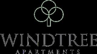 www.windtree-apartments.com