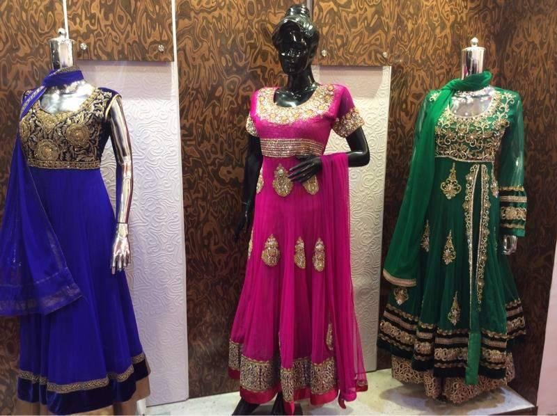 wedding-shopping-in-delhi-amar-colony_image