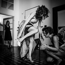 Fotografo di matrimoni Giusi Lorelli (GiusiLorelli). Foto del 10.09.2017