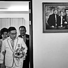 Wedding photographer Nicholas Adiputra Winanda (adiputrawinanda). Photo of 09.06.2015
