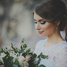 Wedding photographer Daina Diliautiene (DainaDi). Photo of 17.10.2017