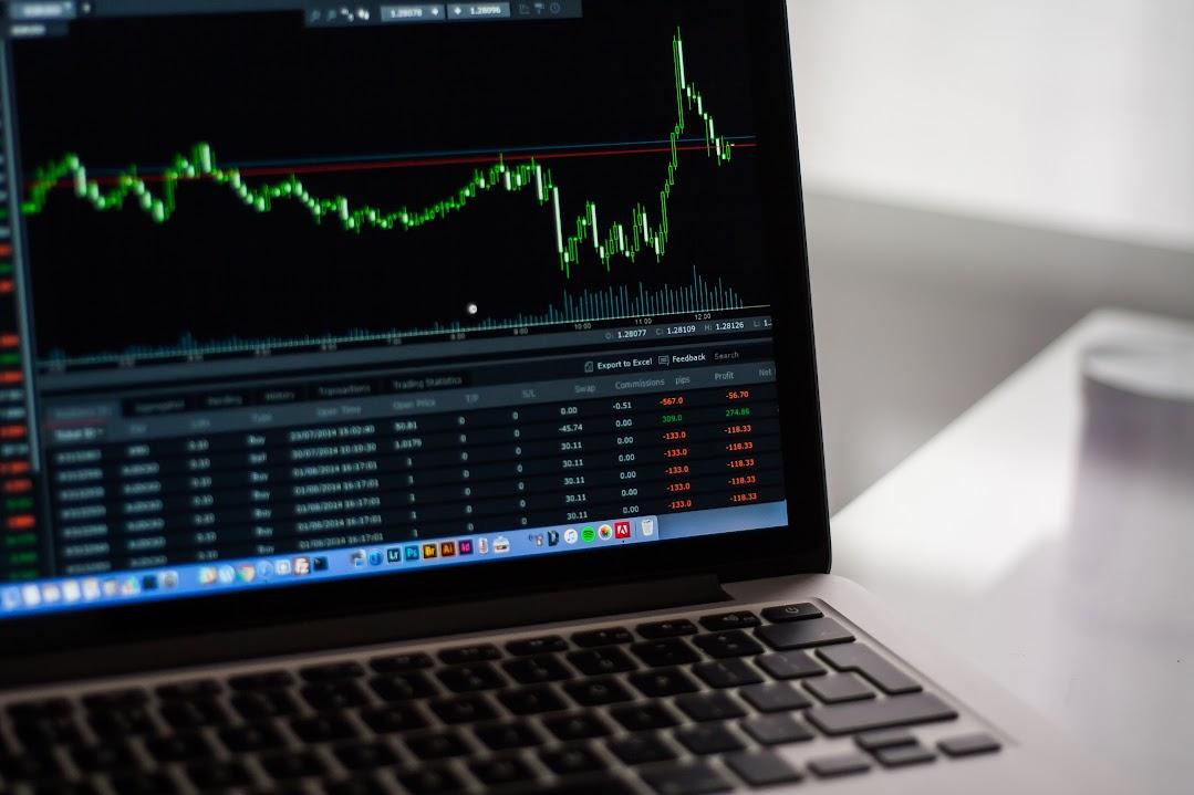 Secrets of Dividend Investing