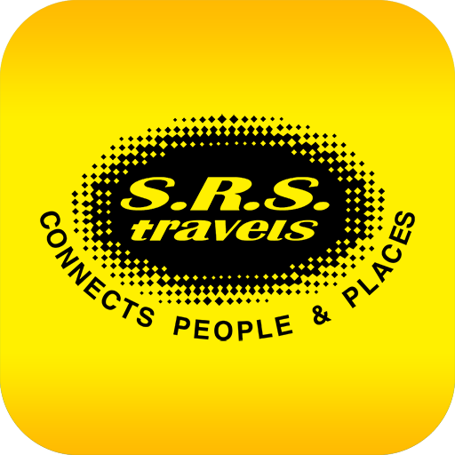 SRS Travels file APK for Gaming PC/PS3/PS4 Smart TV