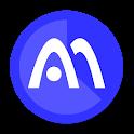AutoMannerPlus+ icon