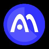 AutoMannerPlus+
