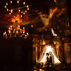 Wedding photographer Evgeniy Danilov (EDanilov). Photo of 11.10.2015