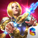 Heroes Never Die icon