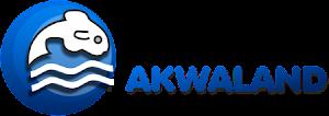 Akwaland