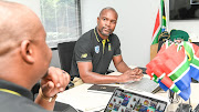 The Proteas tour to India will mark a first assignment for Enoch Nkwe since his was appointed interim coach.
