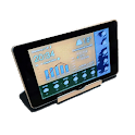 WhatWeather - Weather Station ad-free icon