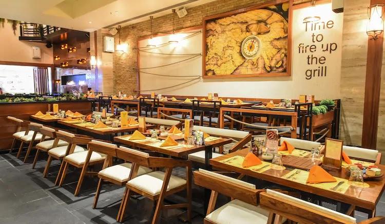 best-buffet-restaurants-in-noida-pirates-od-grill_image