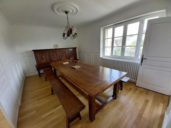 Vente maison 9 pièces 320 m2