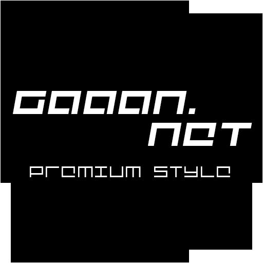 GAAAN.NET avatar image