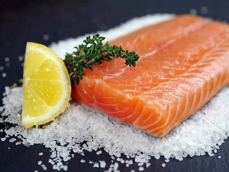 越吃越年輕!抗老必吃的4種海鮮