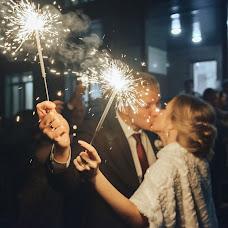 Wedding photographer Nikolay Vladimircev (vladimircev). Photo of 23.02.2017