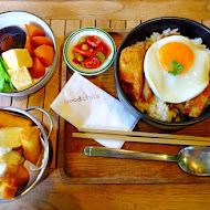 好丘 Good Cho's 貝果(芝山店)