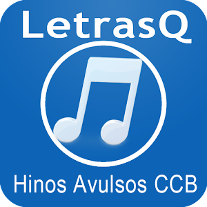 Hinos Avulsos CCB Lyrics