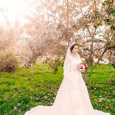 Wedding photographer Eldar Talibov (eldartalibov). Photo of 13.11.2017