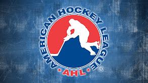 AHL Hockey thumbnail