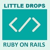 Ruby On Rails Docs
