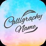 Calligraphy 1.0.3