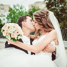 Wedding photographer Irina Zubkova (Retouchirina). Photo of 26.03.2014