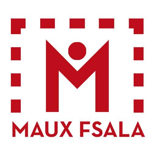 Torneo Maux Guadalajara