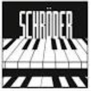 Musik Schröder