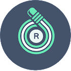 T.Retouch : Remove Unwanted Content tips icon