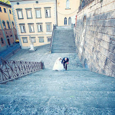 Wedding photographer Massimo Vignozzi (vignozzi). Photo of 06.12.2015