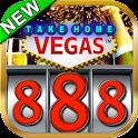Take Home Vegas - New Slots 888 Free Slots Casino