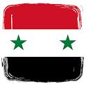 History Of Syria icon