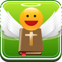 넌센스 성경 퀴즈 icon