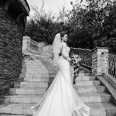 Wedding photographer Svetlana Efimovykh (bete2000). Photo of 18.12.2018