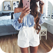 Teen Outfit Ideas 2018 😍   Apps on Google Play