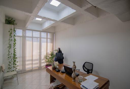 oficinas en arriendo poblado 585-25047