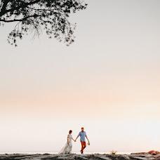 Wedding photographer Yuriy Lopatovskiy (Lopatovskyy). Photo of 13.08.2017
