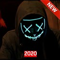Wallpaper HD 2020 icon