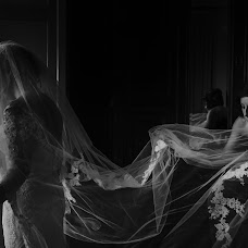 Wedding photographer Valentina Viceconte (valentinaviceco). Photo of 02.09.2016