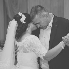 Wedding photographer Aleksandr Semkin (Somkin). Photo of 25.02.2016