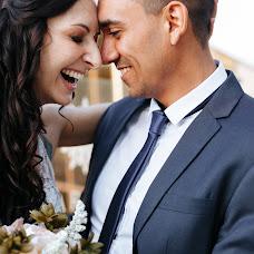 Wedding photographer Artem Polyakov (polyakov). Photo of 10.01.2018