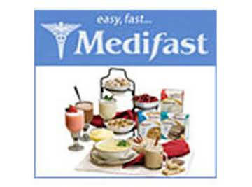 Medifast Lean & Green Collection