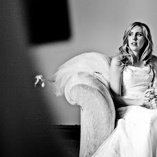 Wedding photographer Lukasz Centka (centka). Photo of 25.01.2014
