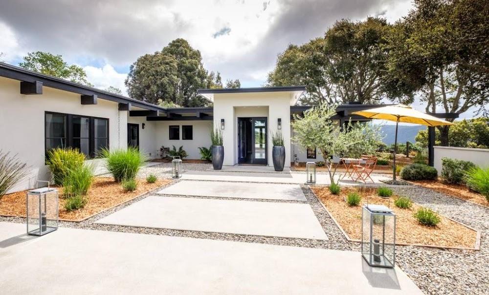 luxury-homestay-goa-Villa-La-Gitana-image