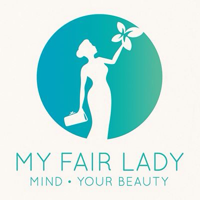 My Fair Lady (HK)