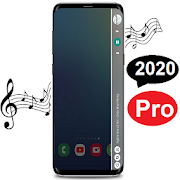 Music Player EDGE (PRO) S10 S10+