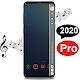 Music Player EDGE (PRO) S10 S10+ apk