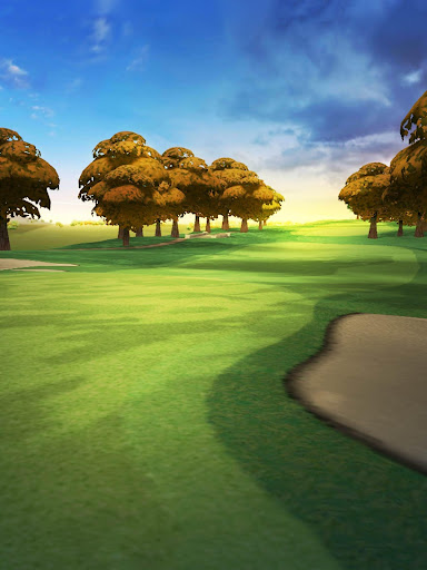PGA TOUR Golf Shootout apkpoly screenshots 18